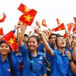 Các hoạt động thiết thực chào mừng 84 năm ngày thành lập Đoàn TNCS Hồ Chí Minh (1931 – 2015)