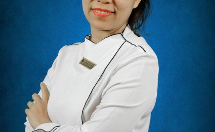 TS. Đoàn Thị Thu Hương