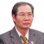 PGS.TS. Lê Mạnh Việt
