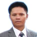 TS. Nguyễn Xuân Sang