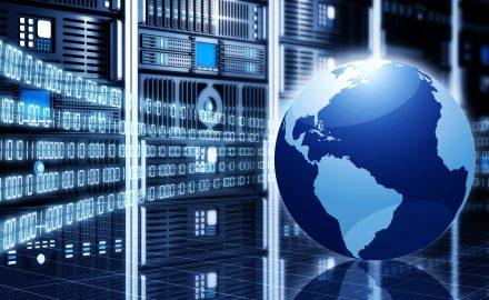 Liên thông Cao đẳng Công nghệ Thông tin