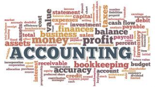 Học ngành Kế toán yêu cầu những gì?