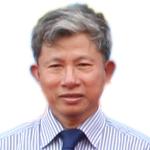 PGS. TS. Lê Bá Sơn