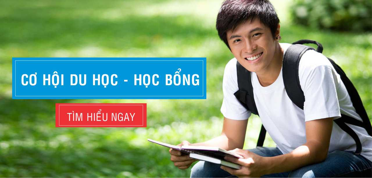 hoc-bong-du-hoc-htt.edu.vn