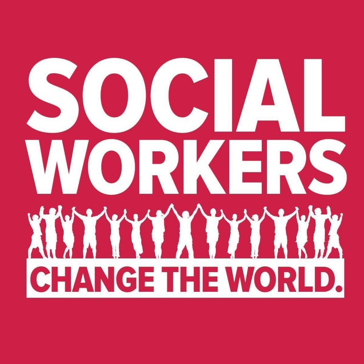 Học ngành Công tác xã hội là học gì ?