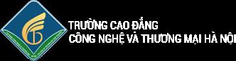 logo-htt