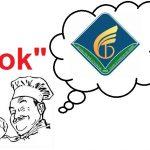Học Chế biến món ăn ra trường làm gì ?