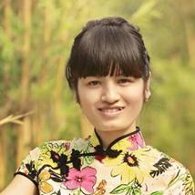 Phạm Nương