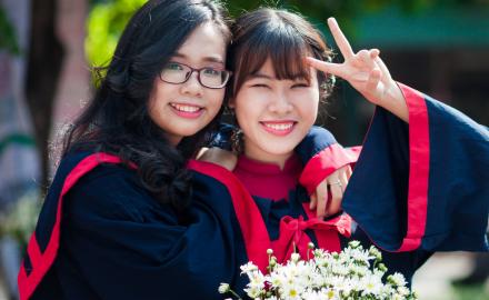 Thông báo Tuyển sinh năm 2016 – Trường Cao đẳng Công nghệ và Thương mại Hà Nội
