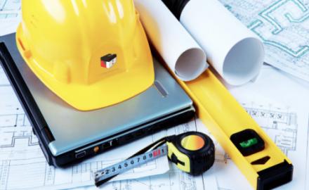 Học ngành Xây dựng ra trường làm gì