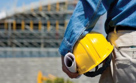 Tuyển sinh ngành Quản lý Xây dựng
