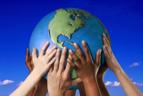 Học Công tác xã hội ra trường sẽ làm gì ?