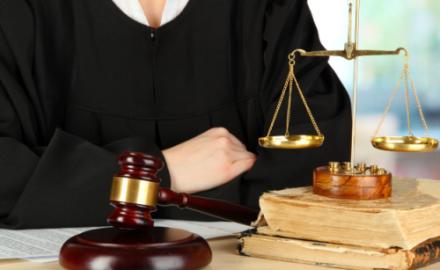 Cao đẳng Luật Hà Nội – Tuyển sinh hệ Cao đẳng chính quy