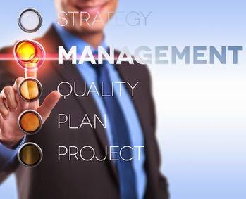 Ngành Quản trị kinh doanh học những gì?