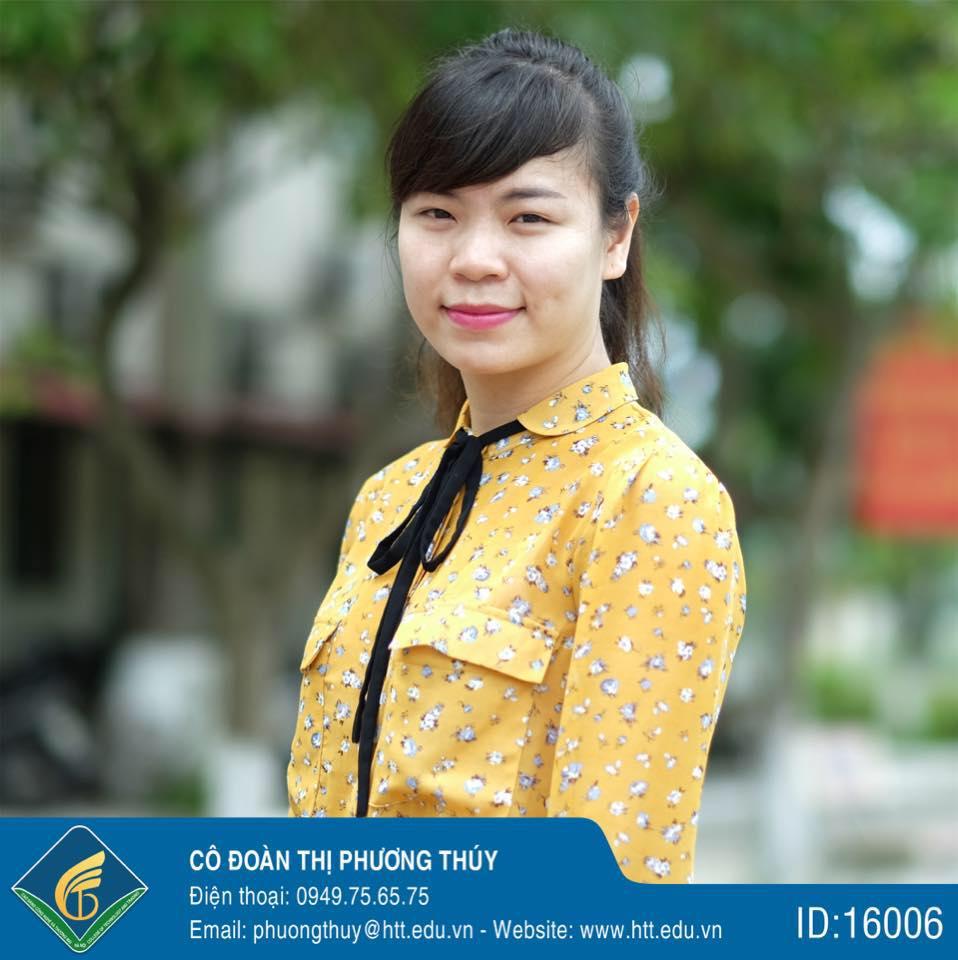 co-doan-thi-phuong-thuy-htt.edu.vn