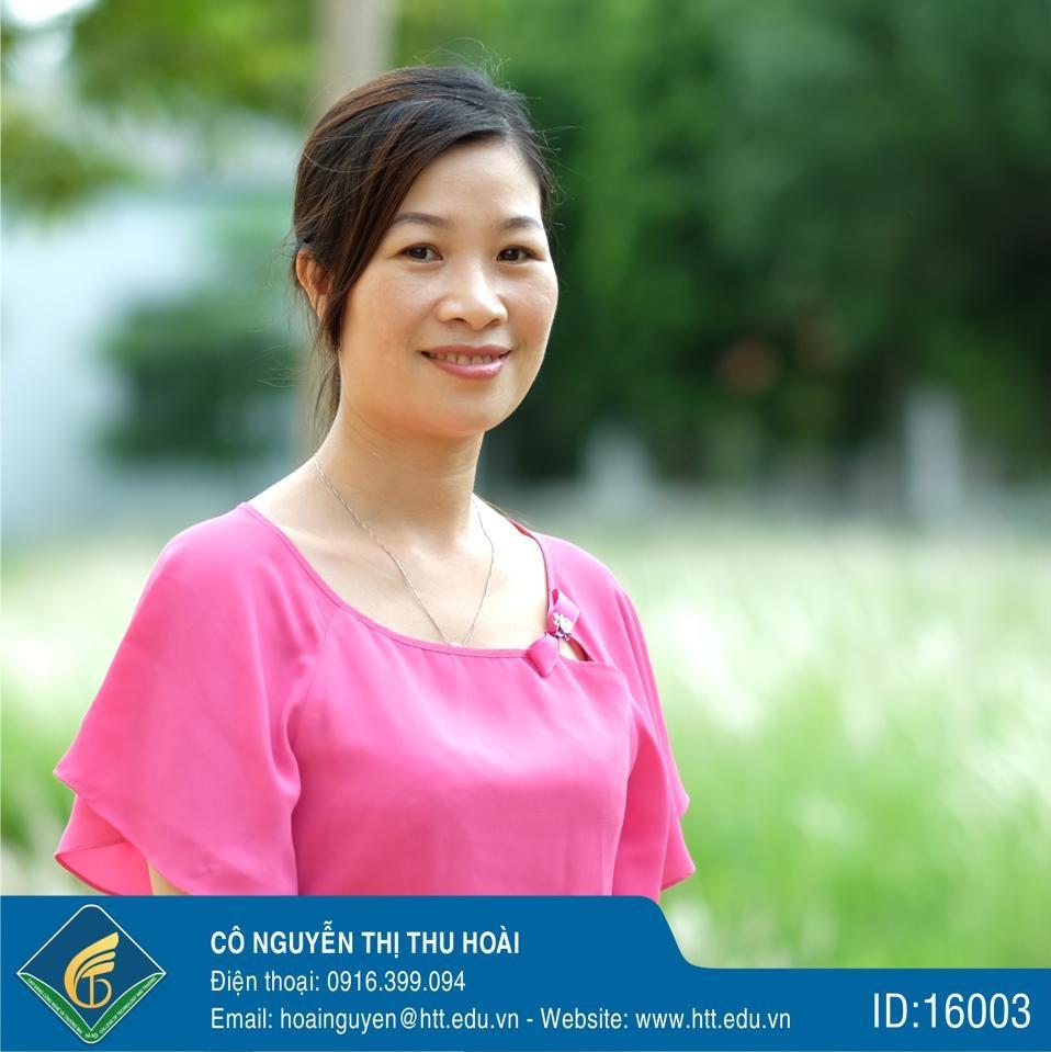 co-nguyen-thi-thu-hoai-htt.edu.vn