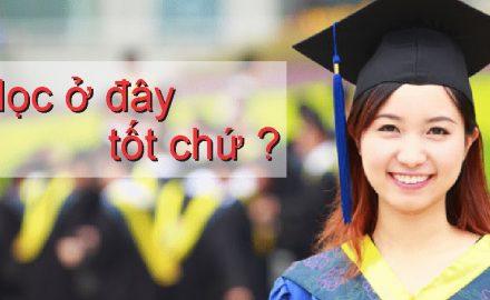 Các câu hỏi thường gặp về trường Cao đẳng Công nghệ và Thương mại Hà Nội