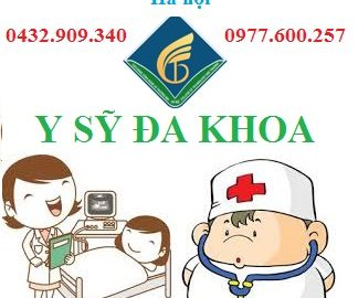 Học Y sĩ được liên thông lên bác sĩ
