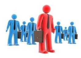 Ngành Quản trị kinh doanh học những gì ?