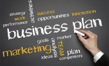 Học ngành Quản trị kinh doanh ở đâu ?