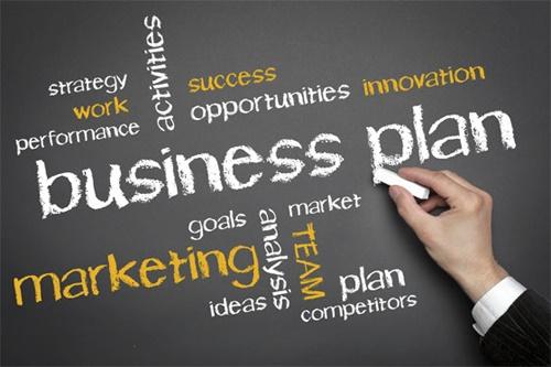 Học ngành Quản trị kinh doanh ở đâu?