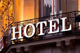 Ngành Quản trị kinh doanh khách sạn là gì ? Học những gì ?