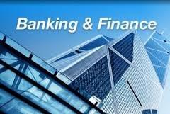 Học Tài chính ngân hàng ra trường làm gì ?