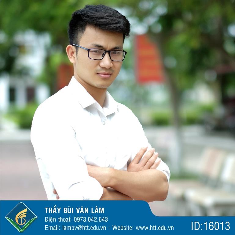 thay-bui-van-lam-htt.edu.vn