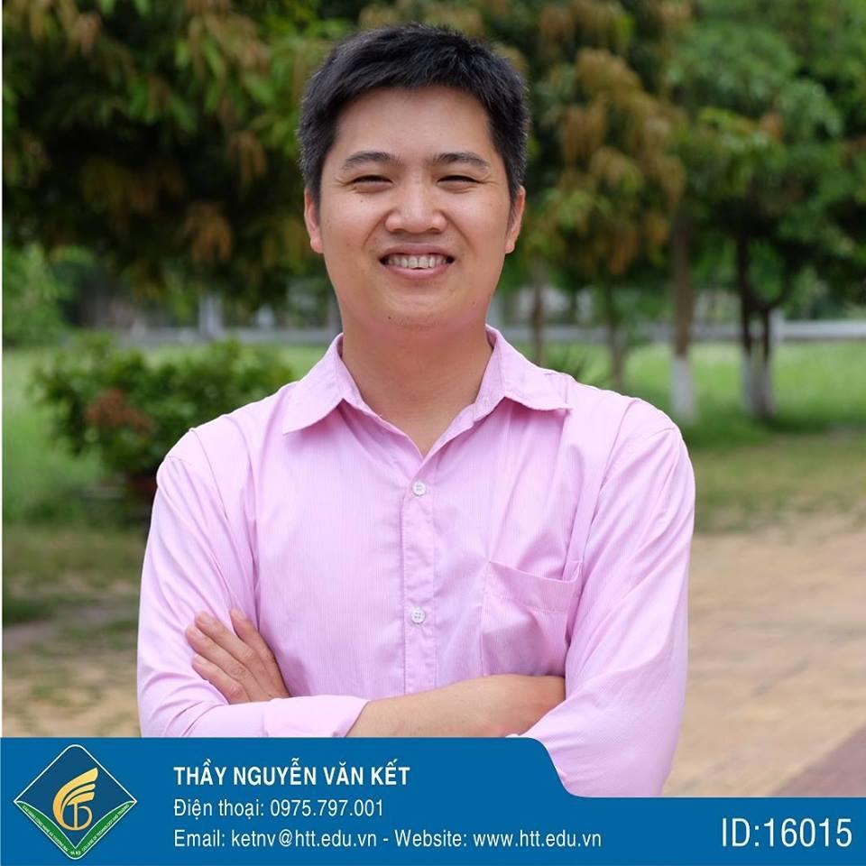 thay-nguyen-van-ket-htt.edu.vn