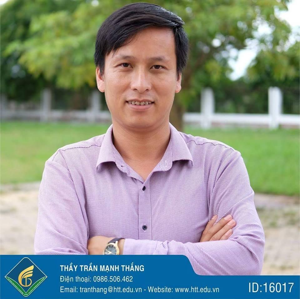 thay-tran-manh-thang-htt.edu.vn