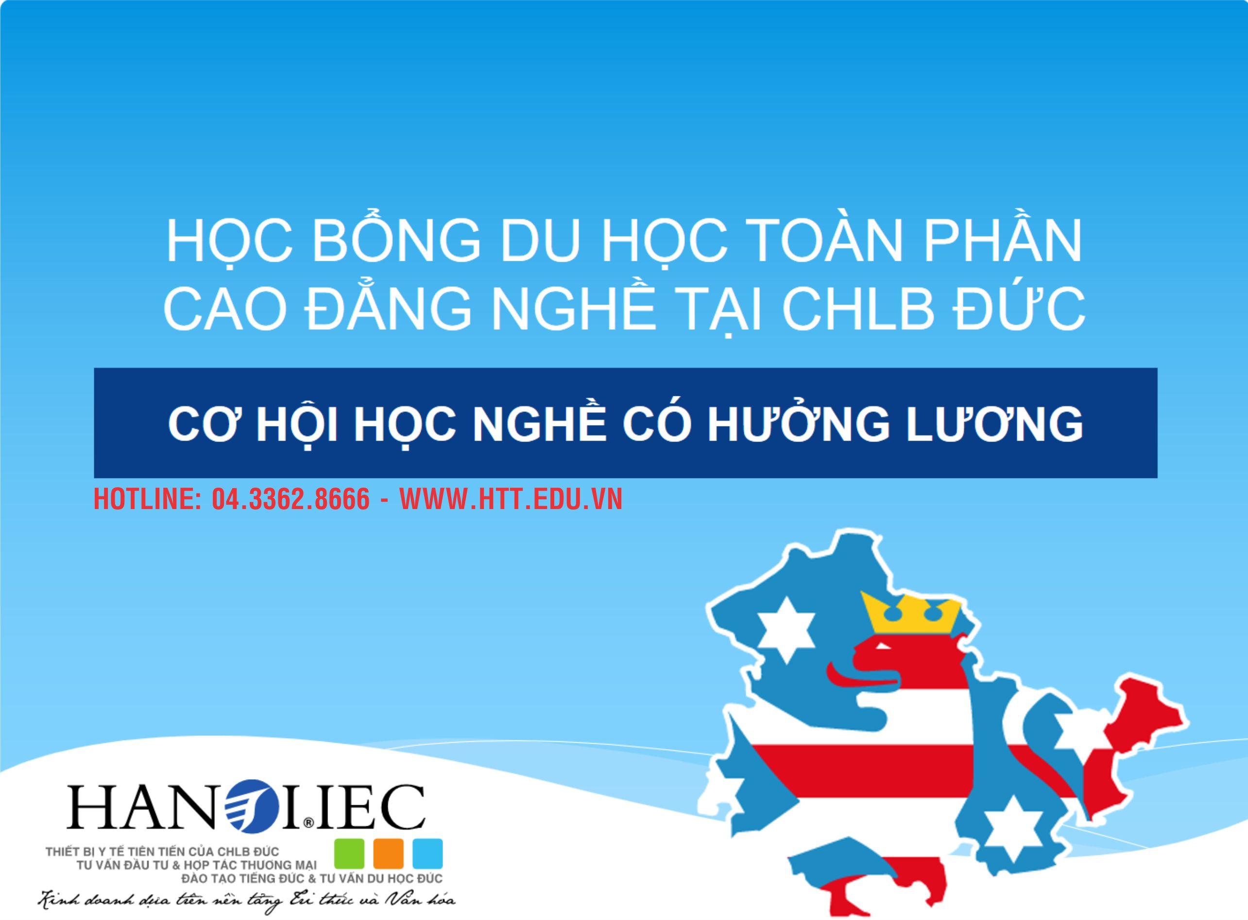 hoc-bong-duc-co-huong-luong-htt.edu.vn