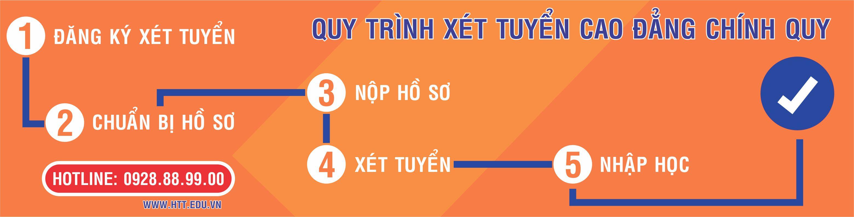 huong-dan-lam-ho-so-cao-dang-chinh-quy-htt.edu.vn