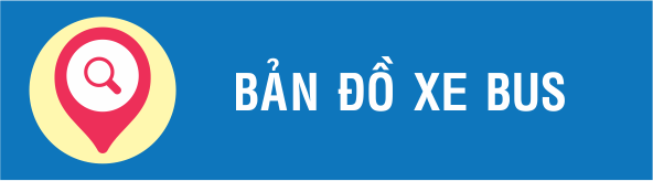 Ban do xe bus ha noi