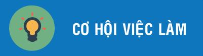 co-hoi-viec-lam-htt.edu.vn-1