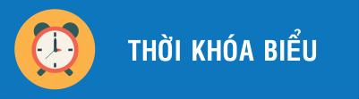thoi-khoa-bieu-htt.edu.vn-1