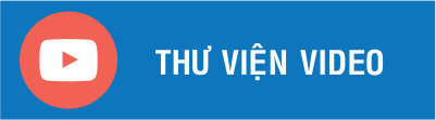 thu-vien-video-htt.edu.vn-1