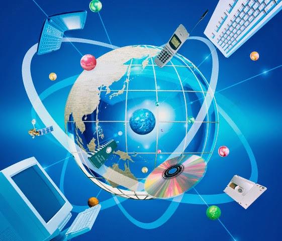 Ngành Kỹ thuật điện tử - truyền thông trở nên thật sự cần thiết trong thời đại công nghệ
