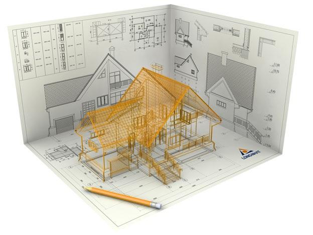 Bạn có phù hợp với ngành Công nghệ kỹ thuật xây dựng ?