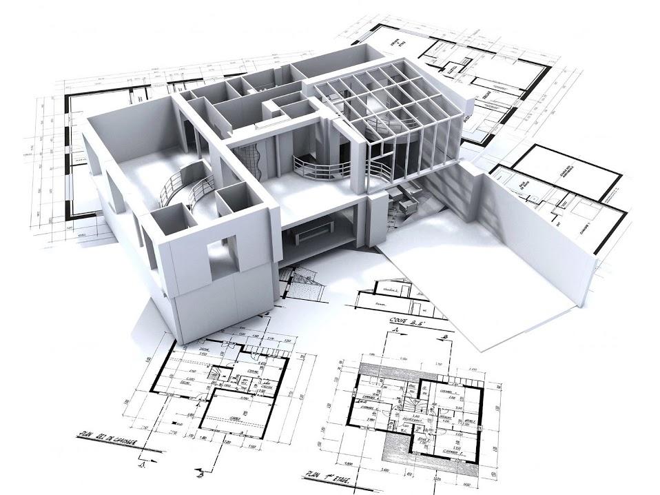 Cơ hội việc làm ngành Công nghệ kỹ thuật xây dựng