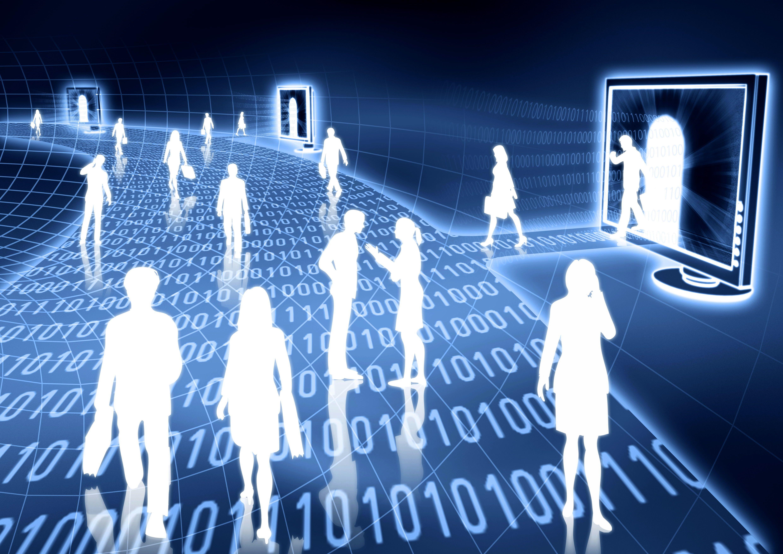 Ngành Công nghệ thông tin là gì? Học những gì?