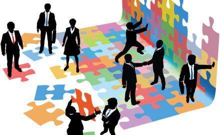 Học ngành Quản trị kinh doanh cần có những yêu cầu gì ?