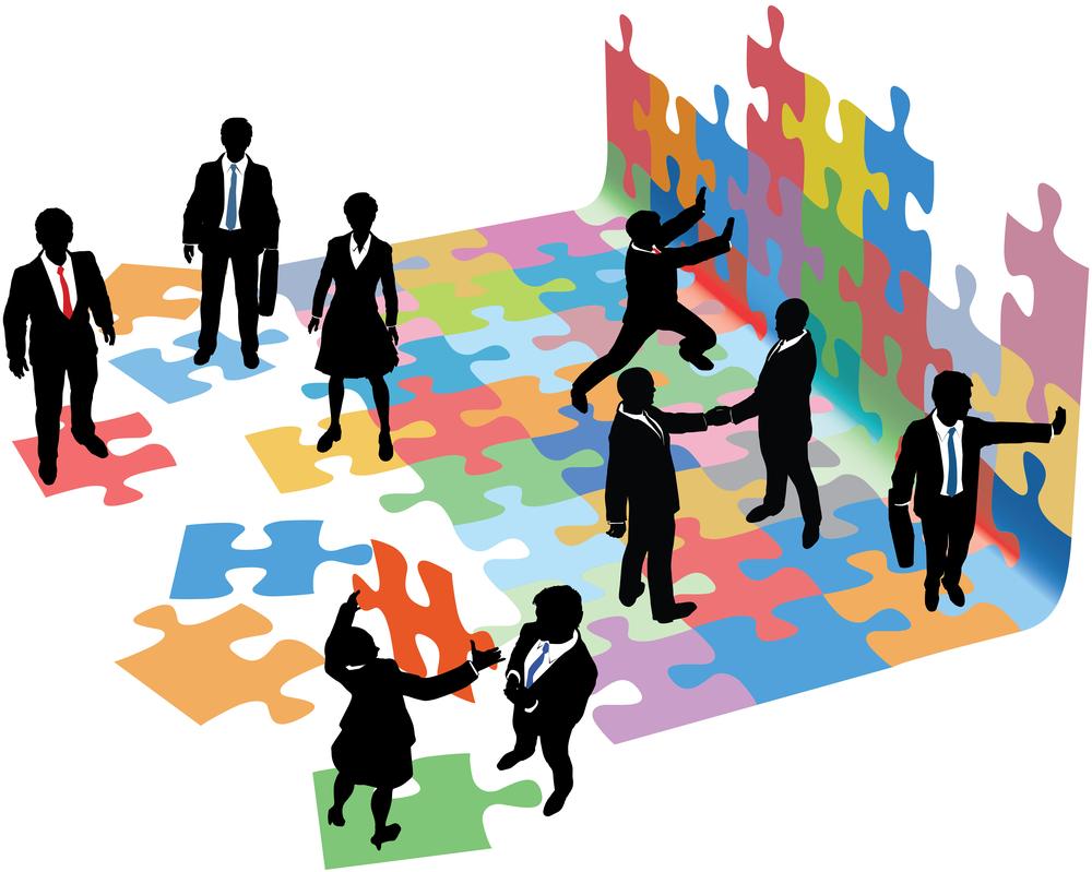 Trước khi quyết định theo học, bạn phải tìm hiểu ngành Quản trị kinh doanh cần có những yêu cầu gì?