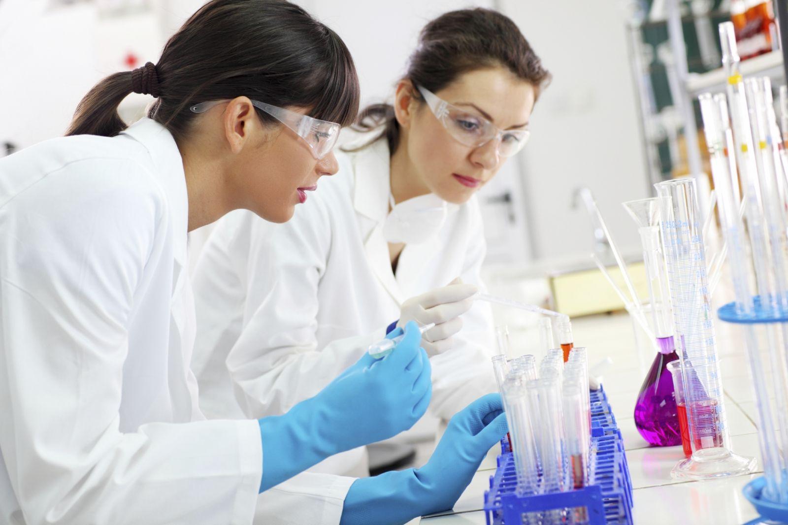Triển vọng và cơ hội nghề nghiệp ngành dược