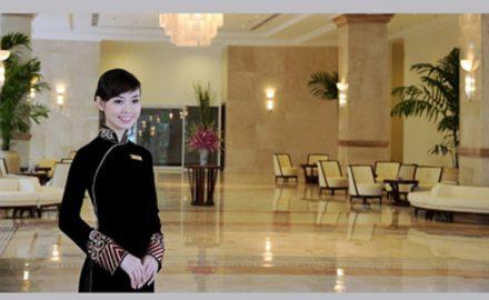 Yêu cầu của ngành Quản trị kinh doanh khách sạn là gì ?