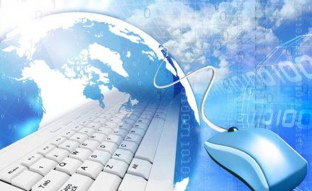 Cao đẳng Công nghệ thông tin lấy bao nhiêu điểm ?