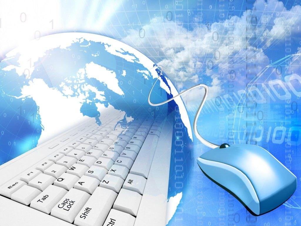 Ngành công nghệ thông tin vô cùng cần thiết trong thời đại kỷ nguyên số