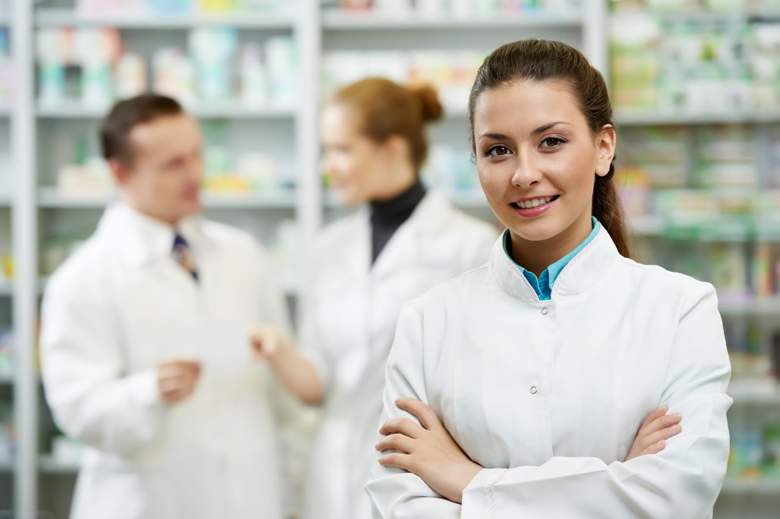 Trường nào tuyển sinh cao đẳng Dược ? là câu hỏi mà hầu hết các thí sinh đều đặt ra khi có nguyện vọng xét tuyển ngành này