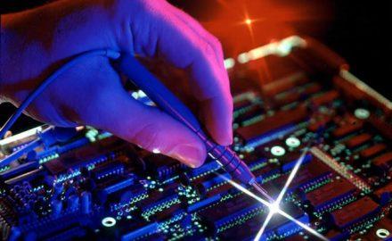 Cơ hội việc làm ngành Điện – Điện tử