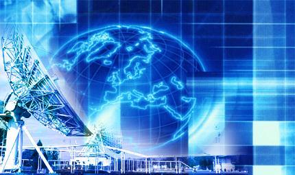 Hướng nghiệp ngành Công nghệ Kỹ thuật Điện tử – Truyền thông