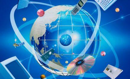 Học ngành Công nghệ thông tin theo chuẩn quốc tế tại HTT